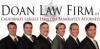 Doan Law Firm (2)