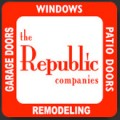 Republic Windows and Doors (2)